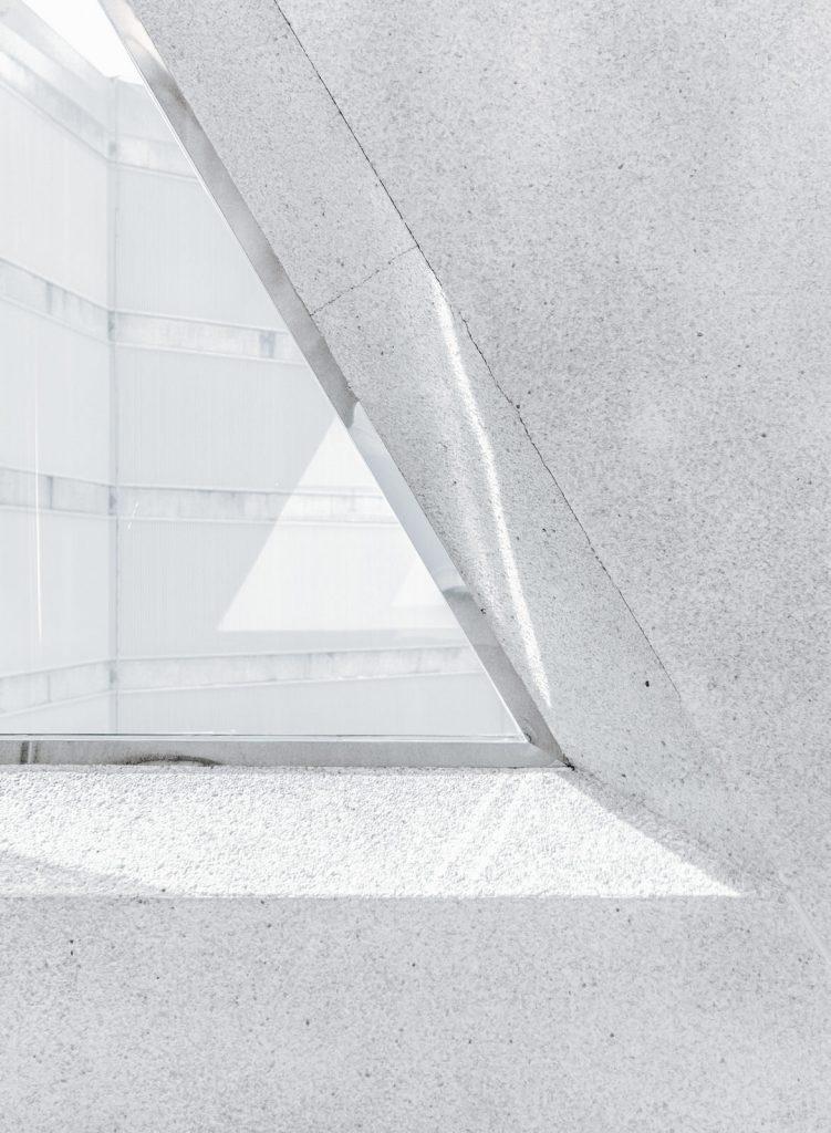 Salvemini Webdesign aus Reutte